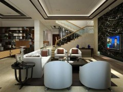 客厅风水,家居装修时改善客厅风水有哪些妙招?